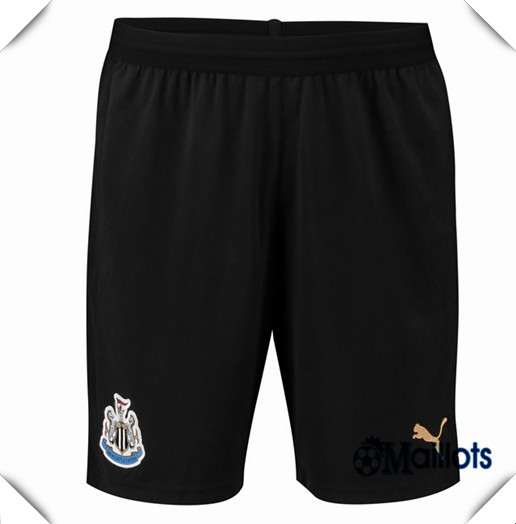 Maillot Short Newcastle United Domicile 2018