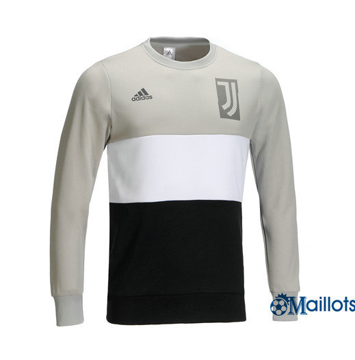Juventus Manteau Training Hiver Homme Veste Magasin xASqw6fEOE