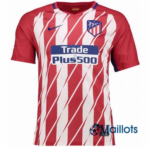 boutique ensemble atletico madrid maillot atletico madrid pas cher omaillots. Black Bedroom Furniture Sets. Home Design Ideas