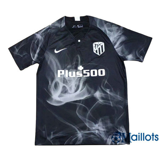 Maillot football Atletico Madrid limitee edition 2018-2019