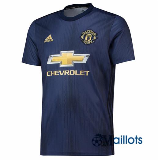 vetement Manchester United de foot